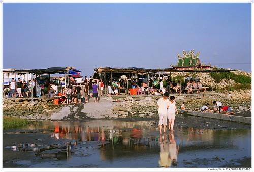 Taichung-20060719-11