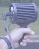 PlateFinder