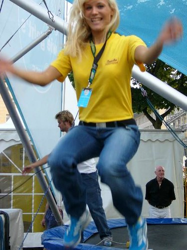 HCM.Caren.jump