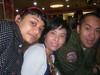 200854661_df9938ffc7_t