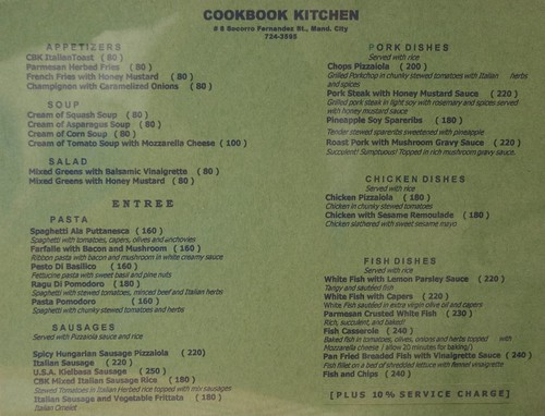 cookbook kitchen-13