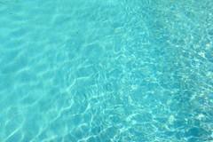 503252_pool