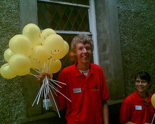 14_jonnyamyballoons