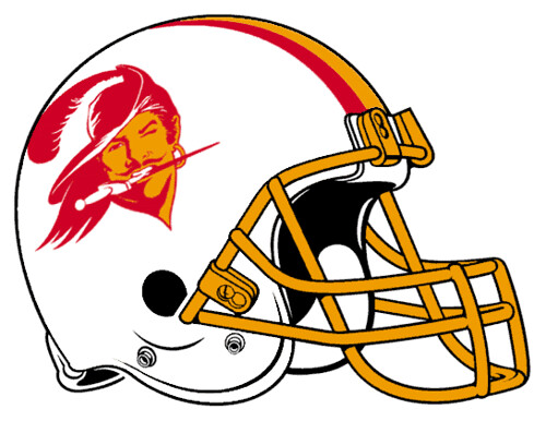 buccaneers helmet coloring pages - photo #50