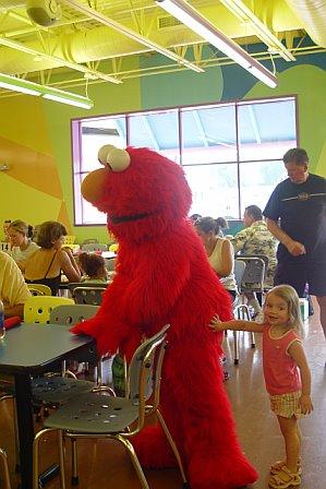 P-Elmo1