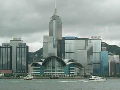 Hong Kong 367