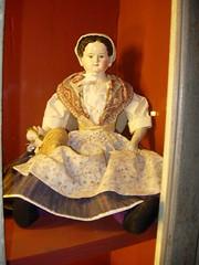 Museo del traje Provenzal 3