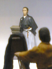 20060802(006)