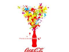 ipub.ca.cx, coke, coca cola, jean-julien guyot