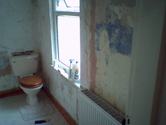 Stripped Bathroom (1)
