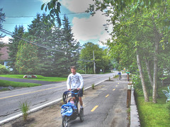 Boulevard-de-village