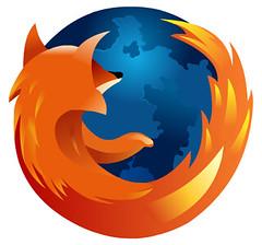 Firefox en el Mundo