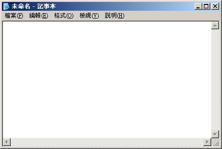 notepad01