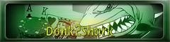 donk2shark