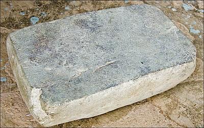 veracruz_stone-monument2