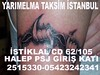 22847077080_abd93bf0a7_t