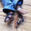 20068404354_f31fa9e7fc_t