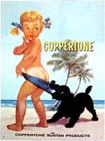 coppertone_oldLogo