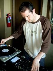 DJ Ivry