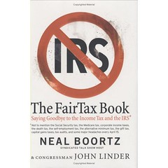 fair tax book