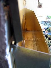 06 05 27 Mailbox