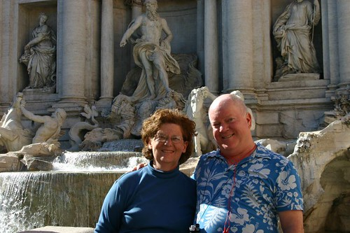 mom-and-dad-at-trevi-fountain