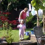 Grandparents privilege<br/>02 Jun 2006