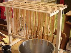 pasta_drying