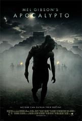 apocalypto_teaserposter
