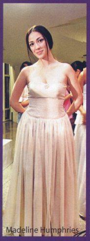 Carla-Preview2006Jun