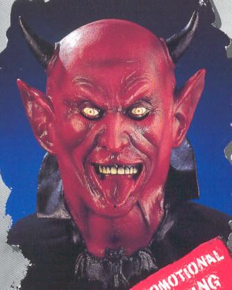 Devil-01
