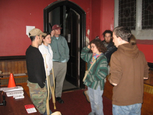 Pictures 024