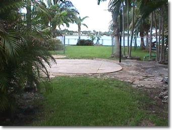 6 S Hibiscus Island