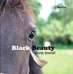 BlackBeautyPack