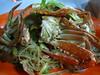 Flower Crab Beehoon