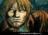 sp029_werewolf