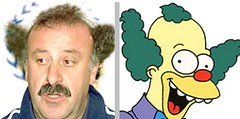 Del Bosque Krusty