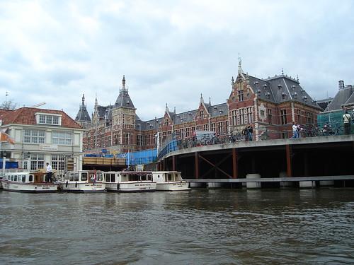Amsterdam BY 0606 035
