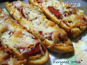 pizza_bread