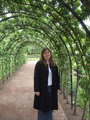 067 pitmedden garden