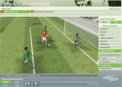 virtual-replay-togo-switzerland
