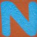 N - EJS Foreign Auto Parts