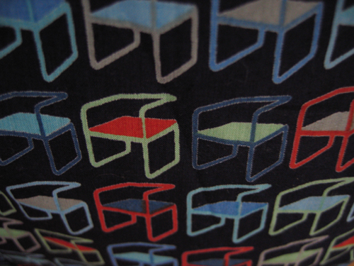chair_fabric_closeup