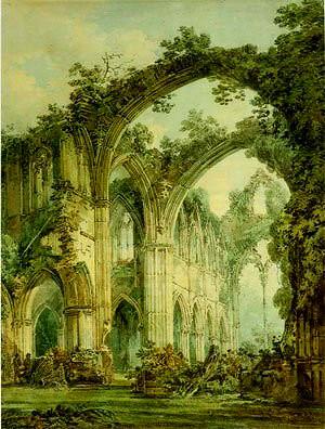 tt abbey.jpg
