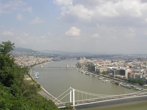 Budapest June 2006 039