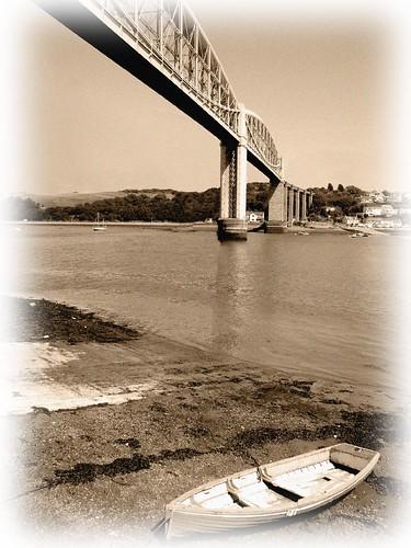 Tamar-Bridge-1906