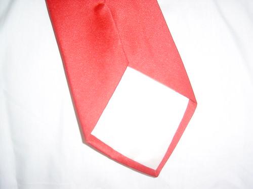 rojosobreblanco