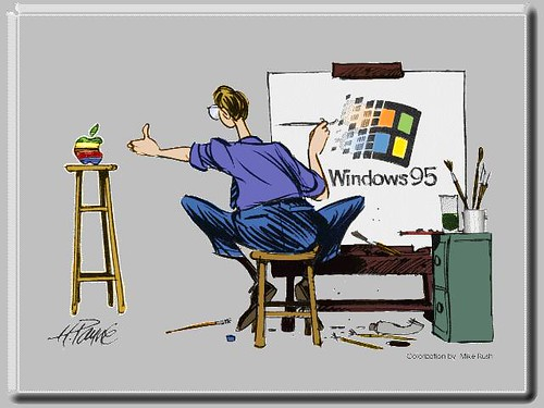 mac-windows