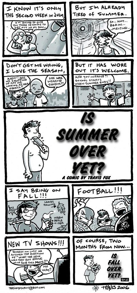 SUMMER-OVER-FINAL