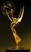 Emmys-goldstatue-2005.jpg